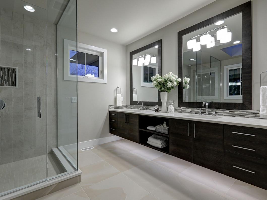 remodeling tips va lighting amazing in arlington fairfax remodeled kitchen for alexandriaamazing bathroom