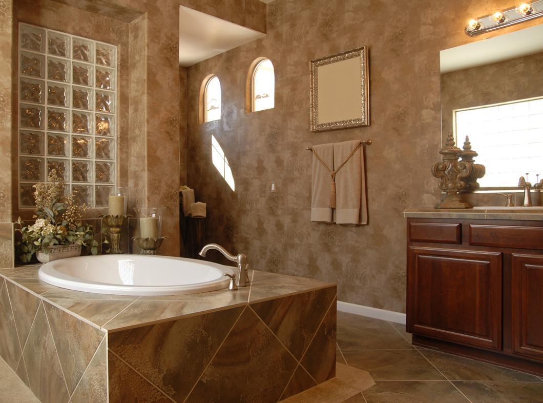 bathroom remodeling cleveland ohio. Bathroom Remodeling Cleveland Ohio Oh United Renovations Group Llc :