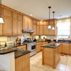 Call Today To Remodel Your Kitchen In Cleveland, OH Awesome Design